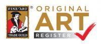 OAR_Logo_landscape_CMYK copy